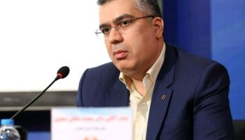 لایحه مالیات بر عایدی تا پایان مهر به دولت میرود