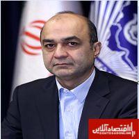 رضا دولت آبادی