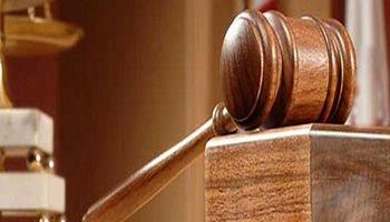 توقف اجرای قسامه در پرونده مرگ یک زن