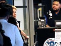 شکایت ۲دانشجوی ایرانی از آمریکا بابت بدرفتاری در فرودگاه
