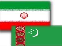 ایران، سوآپ گاز ترکمنستان را ازسرگرفت