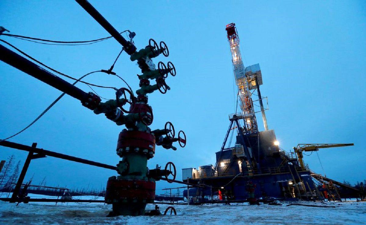 سقوط قیمت نفت با افزایش مبتلایان کرونا در هند / چشمانداز تقاضا هنوز تاریک است