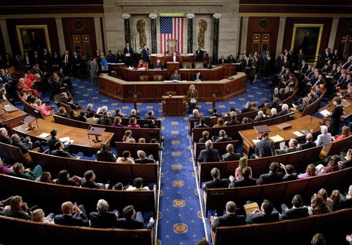 درباره استیضاح ترامپ چهارشنبه رایگیری میشود