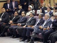 بانک صادرات ایران واحدهای تولیدی راکد گیلان را فعال میکند