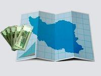 شفافیت و پاسخگویی دولت با استفاده از ابزارهای نوین مالی