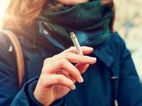 مالیات پیگو راهکاری برای کاهش مصرف سیگار