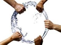 ۴۹۰ میلیارد تومان بودجه برای گذر از بحران آب تابستان