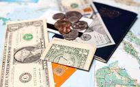 ارز مسافرتی امروز چند قیمت خورد؟