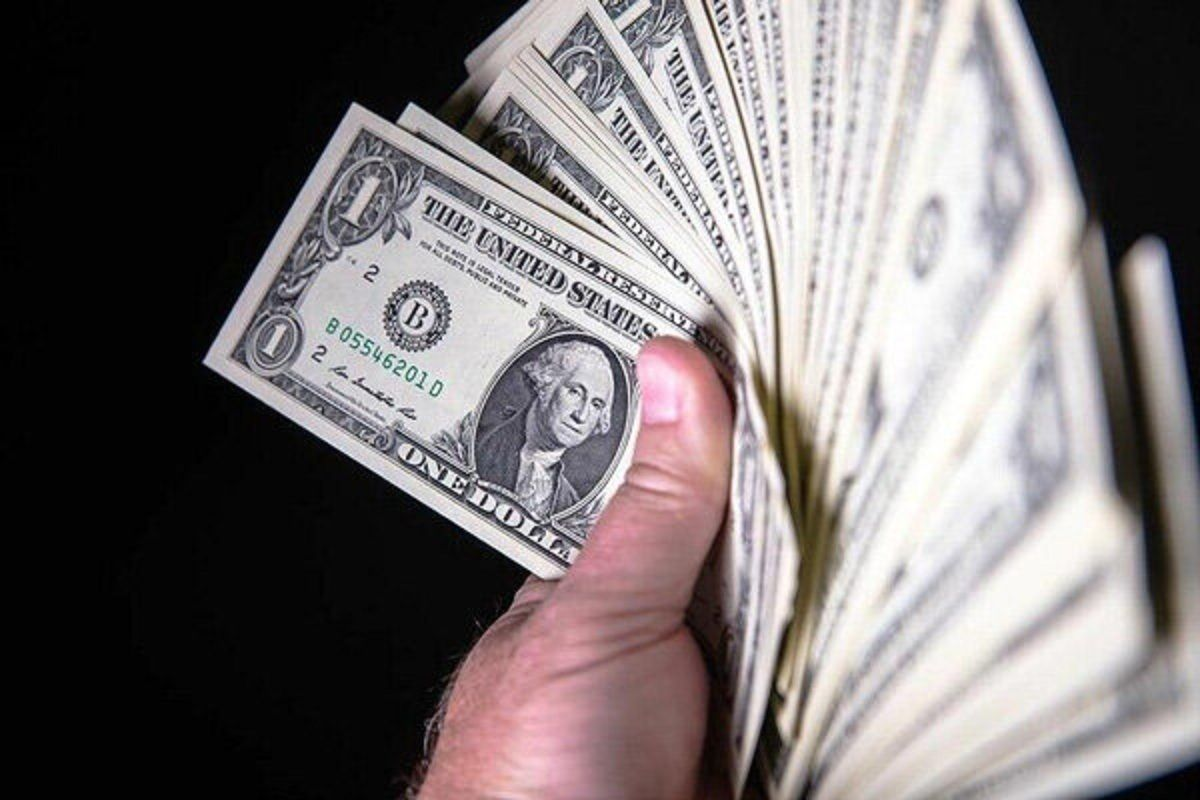 مهمترین عوامل موثر در نوسان بازار ارز