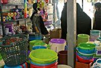 رشد ۳برابری قیمت محصولات پلاستیکی