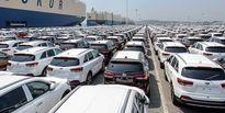 واردات خودرو در اسناد بالادستی منع قانونی دارد / نمایندگان مخالفتی با واردات ندارند