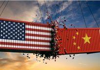 وحشت نیمی از مردم آمریکا از چین!