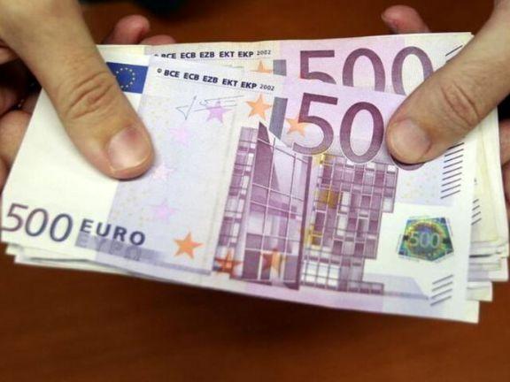 یورو هنوز امن نیست