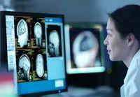3روش برای افزایش توانمندیهای مغز