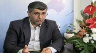 طرح نظام بانکداری جمهوری اسلامی در تعطیلات تابستانه مجلس بررسی میشود