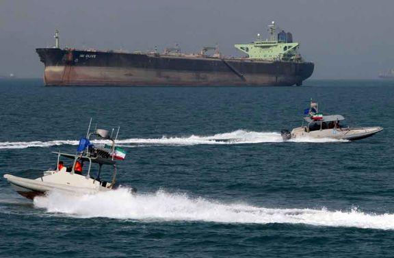 اختلال در حمل و نقل دریایی از طریق تنگه هرمز به نفع هیچ کشوری نیست