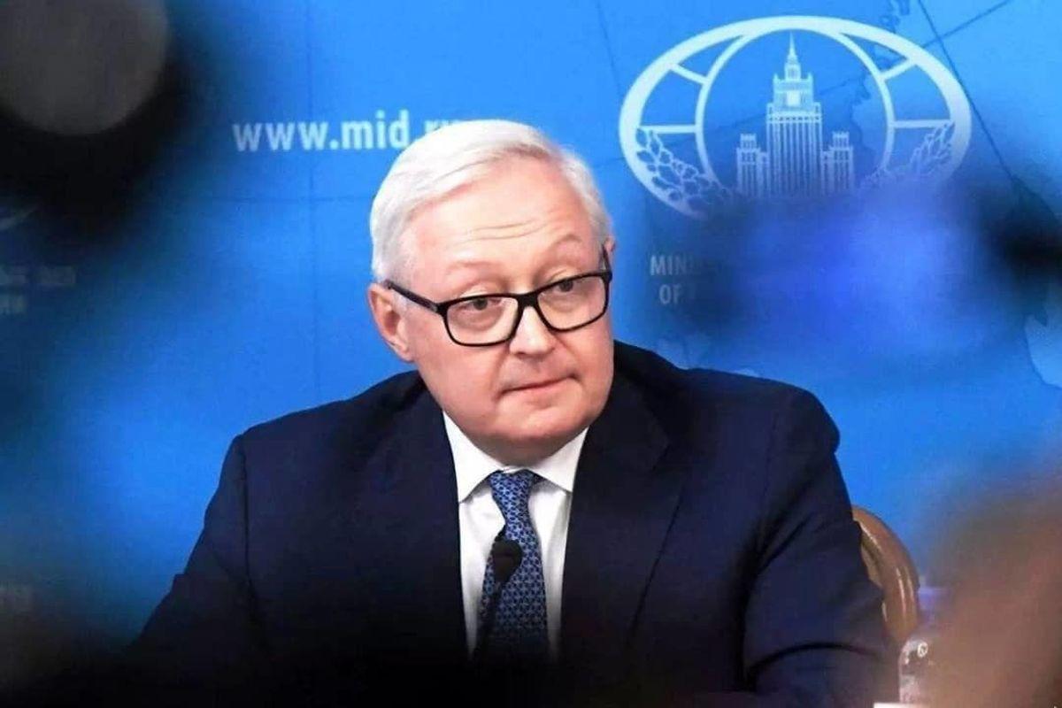 پیشنهاد برجامی روسیه به ایران و آمریکا