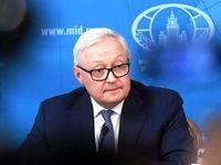 ریابکوف: گفتوگوها با سایر طرفهای برجام ادامه خواهد داشت