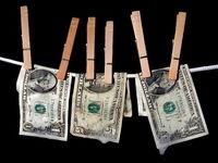 هر هفته یک بخشنامه برای مبارزه با پولشویی