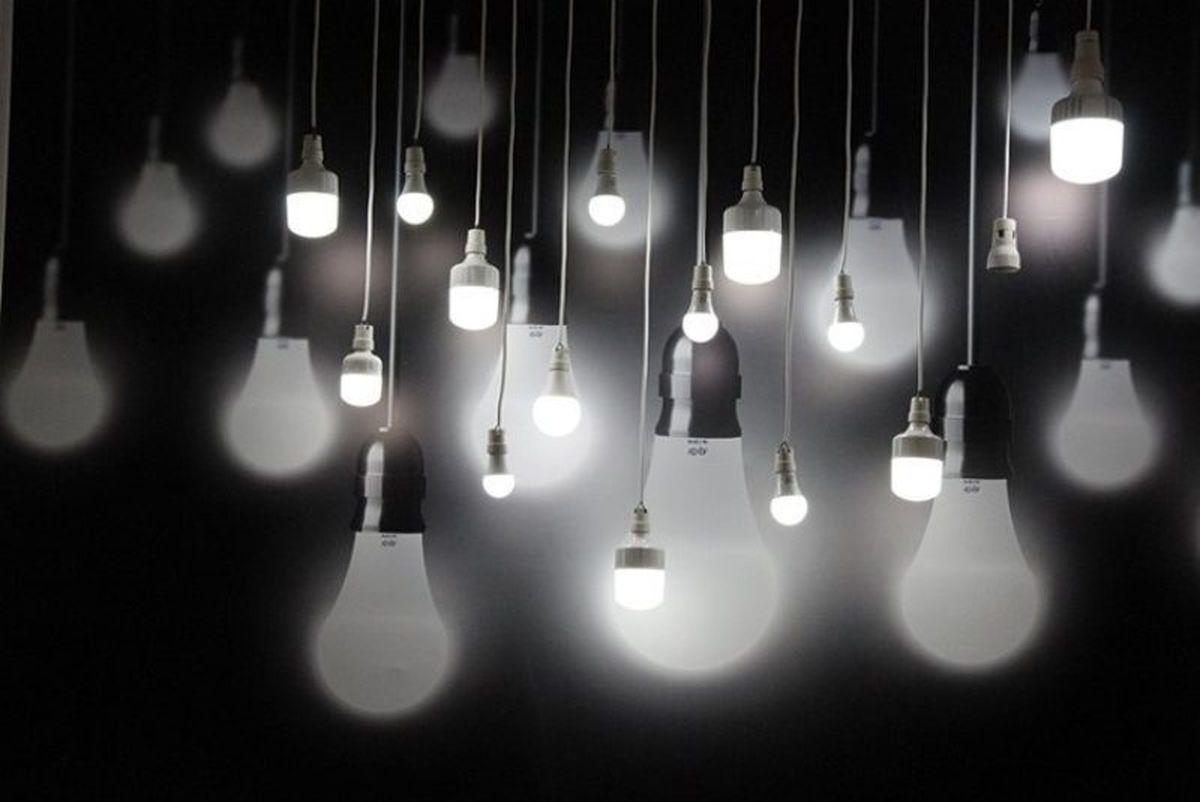 برق گران نشود، احتمال جیرهبندی هست