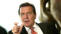 صدراعظم سابق آلمان عضو هیئت مدیره روس نفت شد