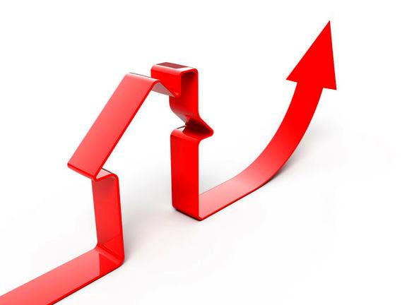 18 درصد؛ افزایش اجاره بها در تهران