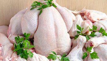 کاهش دوباره قیمت مرغ در بازار