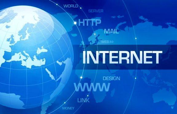 قیمت اینترنت در ایران ارزانتر از عراق، عربستان و چین