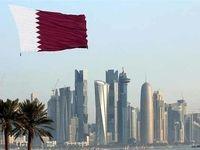 صادرات به قطر ۸۱درصد افزایش یافت