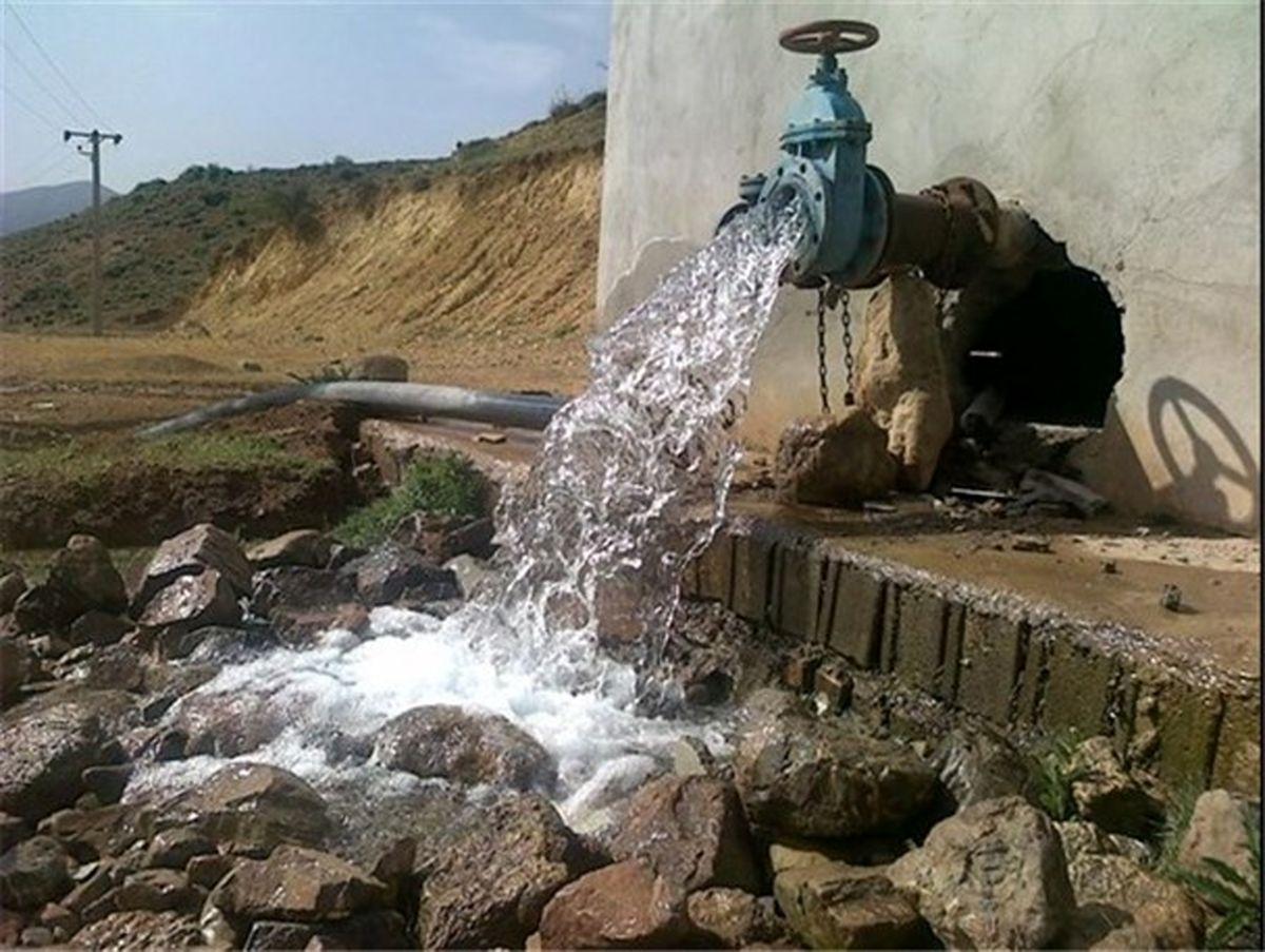 خاموشی چاههای کشاورزی، ناجی آب زیرزمینی