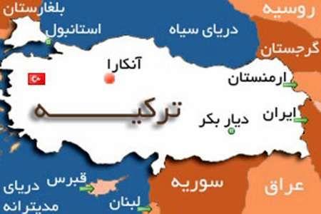افزایش بیسابقه نرخ بیکاری در ترکیه