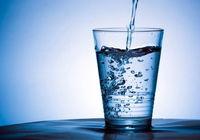 وزیر محیط زیست هلند: کیفیت آب تهران شگفتانگیز است