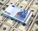 ۱۱ درصد؛ افزایش ارزش یورو نسبت به دلار