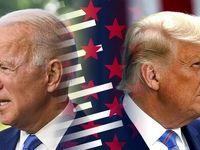 دوپارگی جامعه مشکل رئیس جمهور بعدی آمریکا است