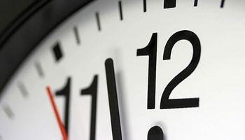 ساعت کاری در کدام کشورها کمتر است؟