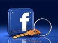 فیس بوک در روسیه در صف فیلتر قرار گرفت
