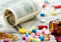 کمبود ذخایر دارو کشور را تهدید میکند