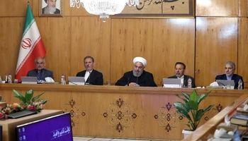 ارسال موافقتنامه انتقال محکومین ایران و روسیه به مجلس