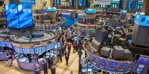 عملکرد مثبت شرکتهای معدنی در بازارهای جهانی بورس/ رشد 87درصدی سهام معدنی بریتیش کلمبیا