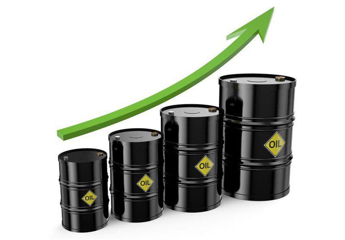 افزایش قیمت نفت با احتمال تمدید کاهش عرضه اوپک/ سقوط ذخایر سوخت آمریکا از عوامل رشد بازار