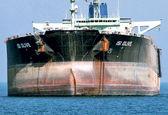 1ماه تا شفاف شدن وضع معافان تحریم نفتی ایران