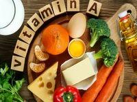 سیستم ایمنی بدن به چه ویتامینها و مواد معدنی نیاز دارد؟