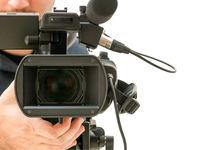 کسب و کار دوربینی