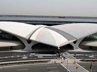 بهترین و بدترین فرودگاههای دنیا کدامند؟