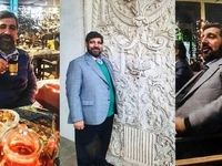اسماعیلی: اطلاعات روشن و مستنداتی در رابطه با فوت متهم منصوری نداریم