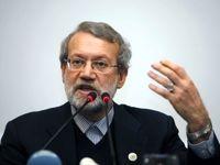 ماموریت جدید لاریجانی به کمیسیون صنایع/ مجلس به افزایش قیمت خودروها ورود پیدا کند