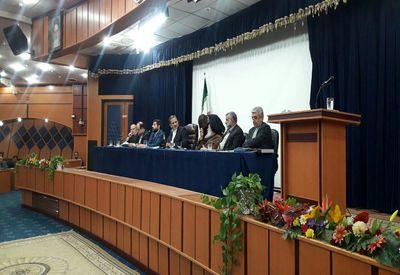 وزارت نفت ۵ میلیارد دلار در خوزستان سرمایهگذاری میکند