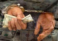 بازداشت جاعلان ارزهای تقلبی در تهران