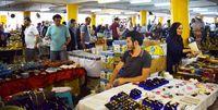 جمعه بازار پروانه منتقل میشود