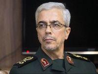 نیروی مسلح ایران سالانه چقدر هزینه دارد؟